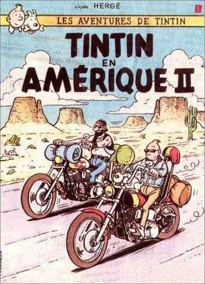 TINTIN en AMÉRIQUE 2 Fb_img19