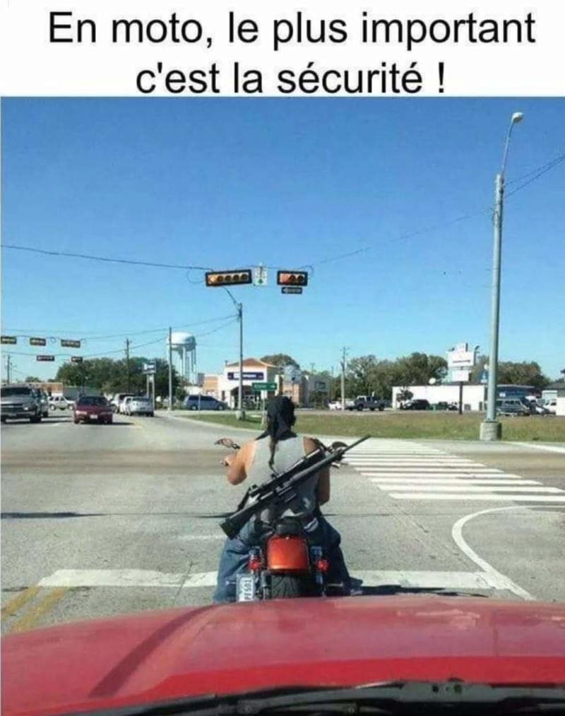 La sécurité avant tout Fb_img39