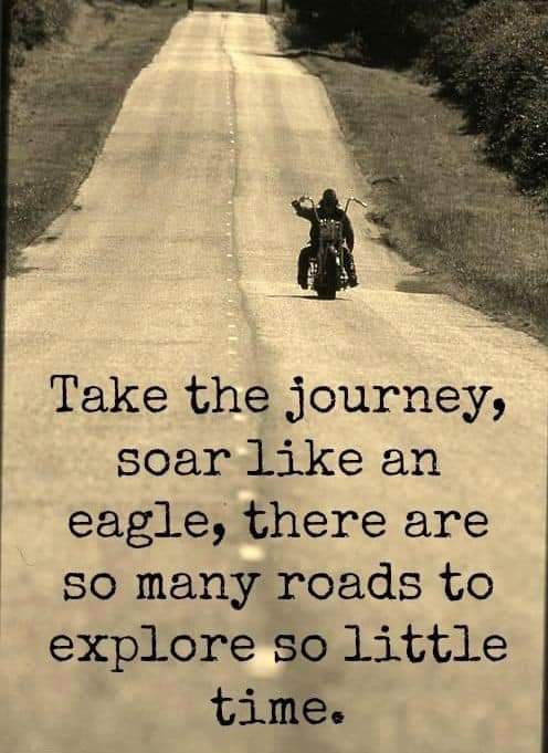 Reportages sur les Harley et le monde bikers. Fb_img42