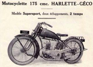 Harley-Nation - Portail Img_210