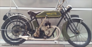 Harley-Nation - Portail Moto-l10