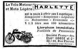 Harley-Nation - Portail Tzolzo12