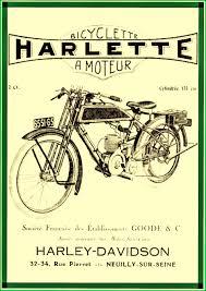Harley-Nation - Portail Tzolzo13