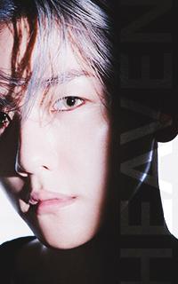 Byun Baek Hyun (EXO) - Page 2 Baekhy10