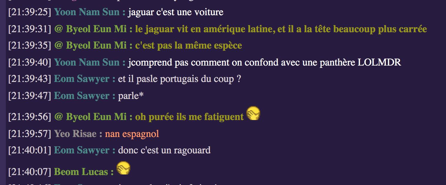 ▬ LA SHAME BOX - Page 9 Captur20
