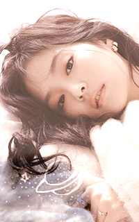 Kim Jennie (BLACKPINK) - Page 2 Jennie10
