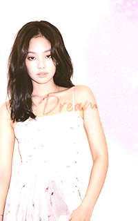 Kim Jennie (BLACKPINK) - Page 2 Jennie11