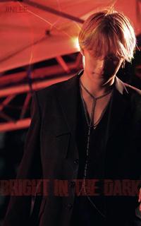 Lee Min Hyuk (Monsta X) Minhyu11