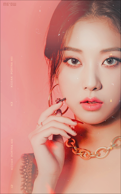 Seo Kyeong Hee