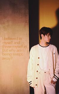 Kim Seung Min (STRAY KIDS) Seugmi11
