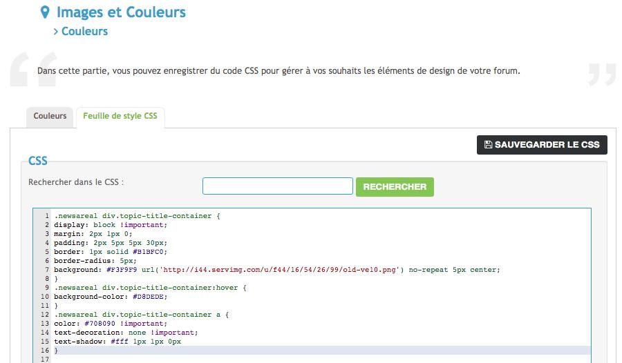 Widget : Sujets récents d'un sous-forum spécifique Wid_ti14