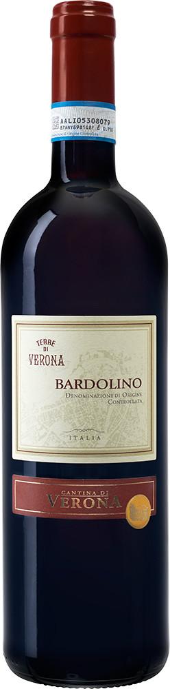 Поціновувачам вина. 0_0_or10