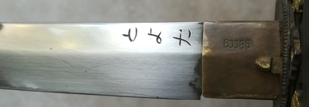 sabre court japonais  Img_2046