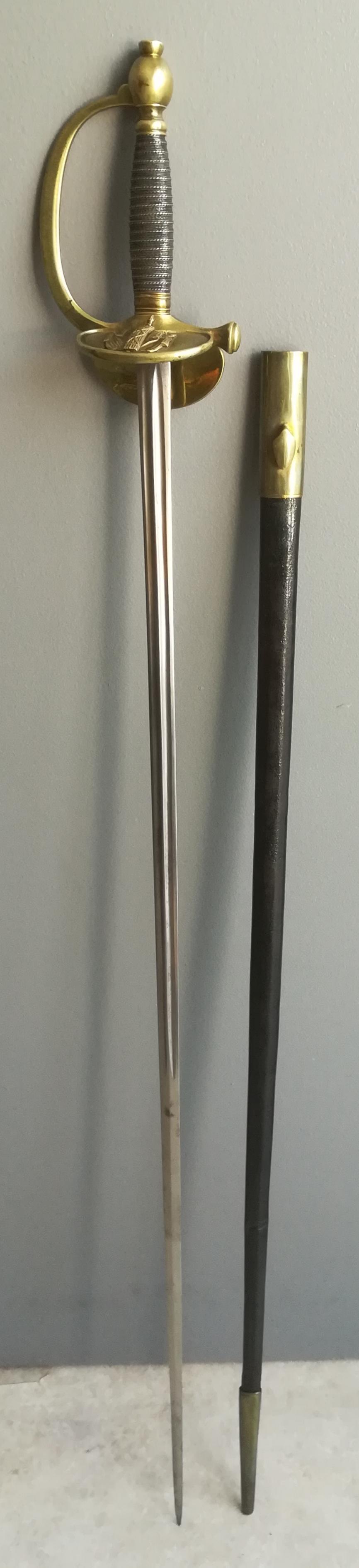 identification épée française . Img_2125