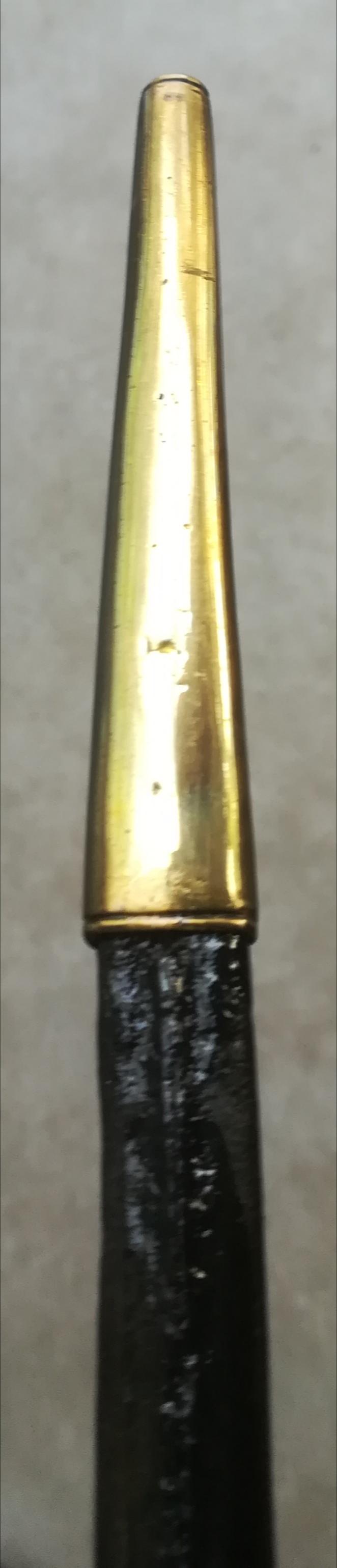 identification épée française . Img_2131