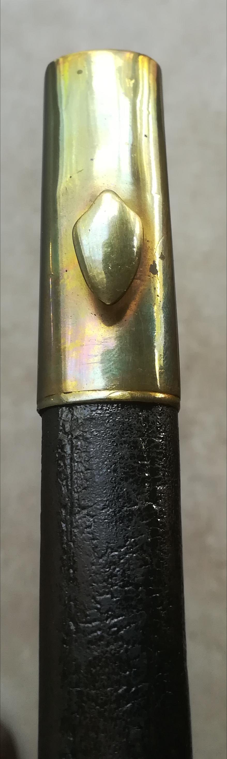 identification épée française . Img_2132