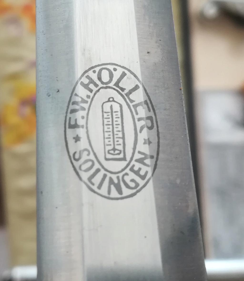 dague HEER FW HÖLLER  Img_2190