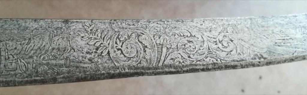 curieux sabre briquet  Img_2216