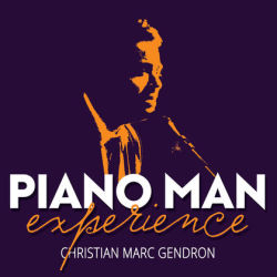 Piano Man: Experience 51359910