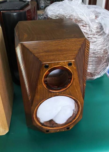 Mi nuevo proyecto de cajas (a lo fácil) H9673410