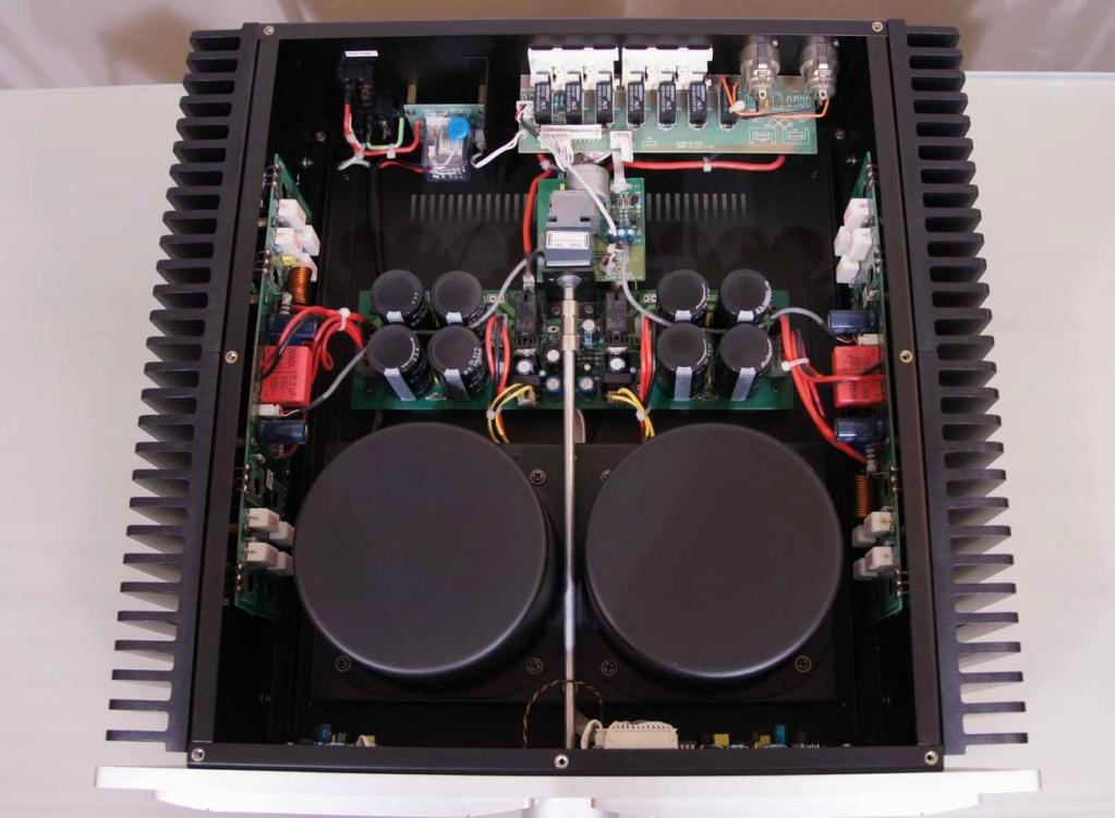 Mejor amplificador en clase A que pensáis - Página 8 Sopra10