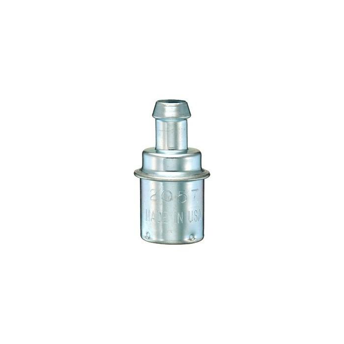 suintement huile bouchon de remplissage et reniflard Valve-10