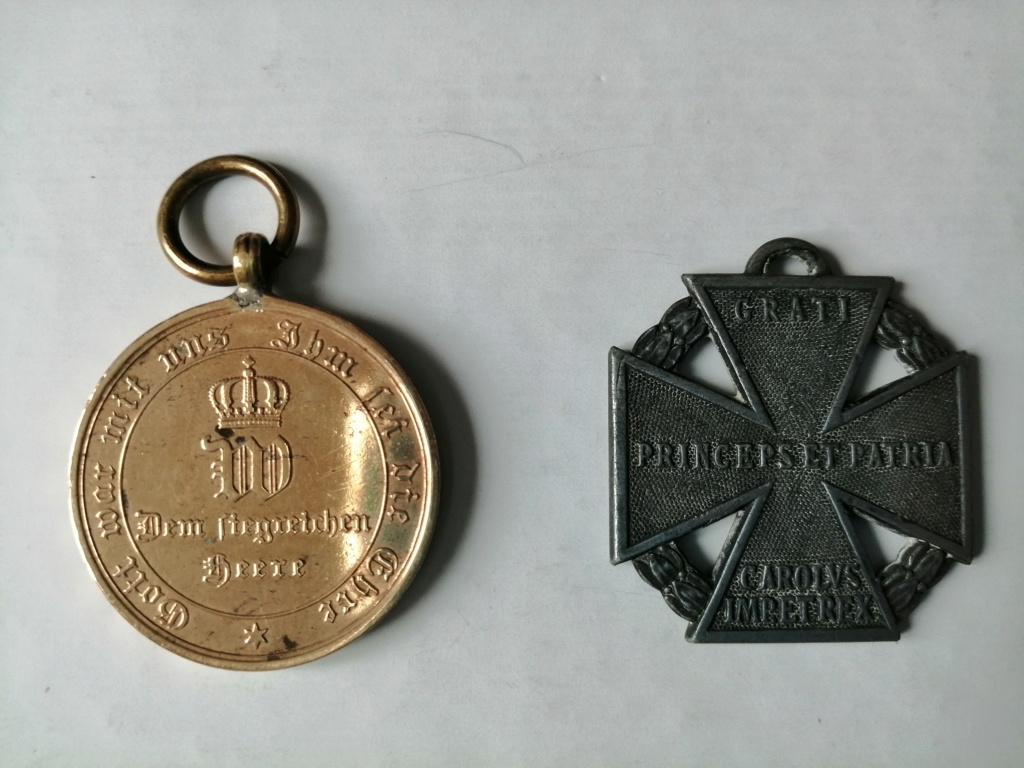 Médaille Prusse Img_2012