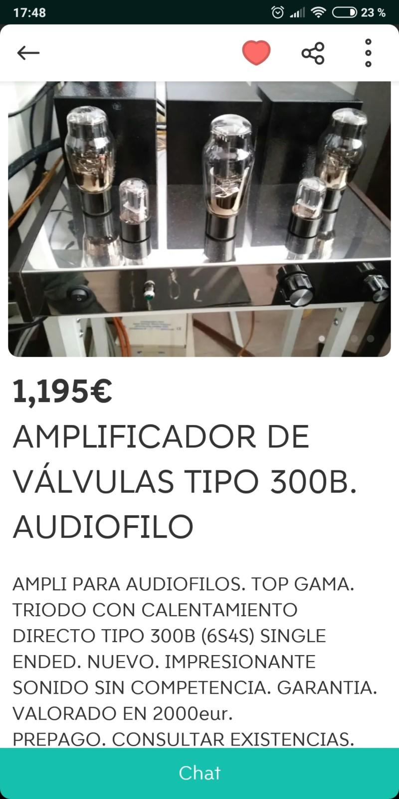 Amplificador económico  - Página 6 20190213
