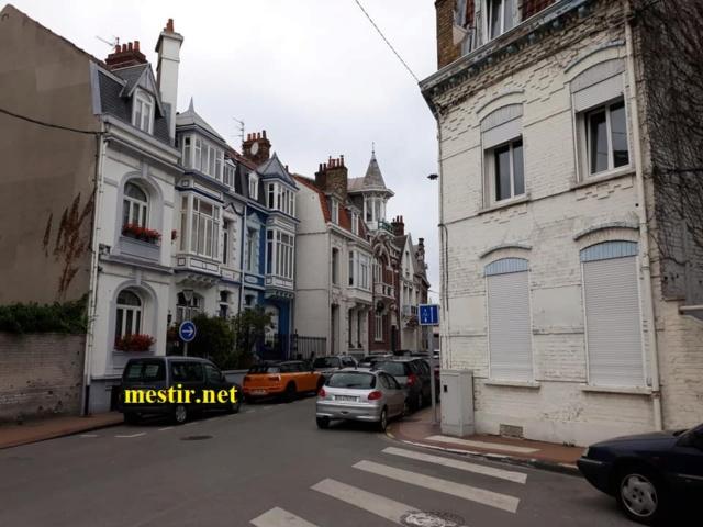 12 août 2018 Dunkerque France 38942410