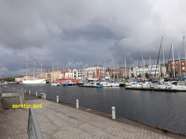 12 août 2018 Dunkerque France 39108310
