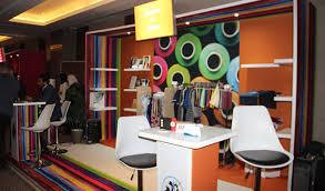 Monastir  : Des spécialistes de 23 pays attendus au Congrès international de recherches appliquées en textile F10