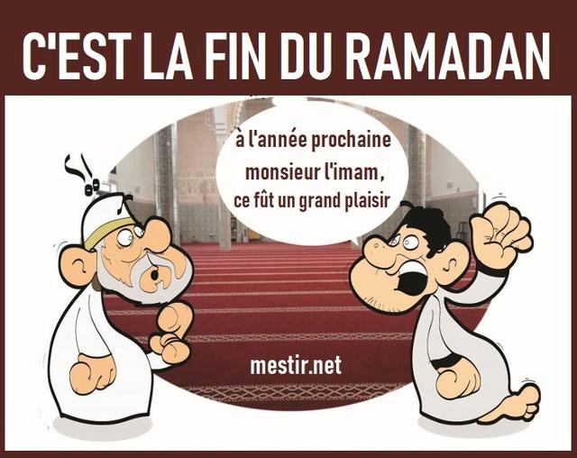 Fin du Ramadan Fin-ra12