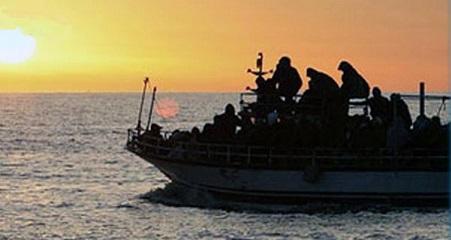 Monastir : Une opération d'immigration clandestine avortée Jaw10