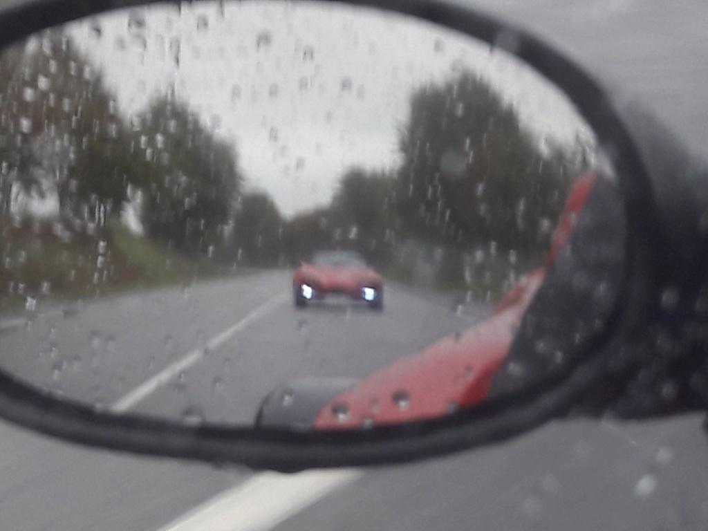 Un 2ème F16 Turbo à Hyères ! Image14
