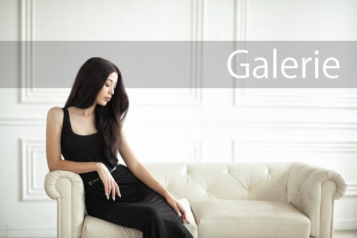 Individuelle Galerien mit externen Verlinkungen_ Eingang