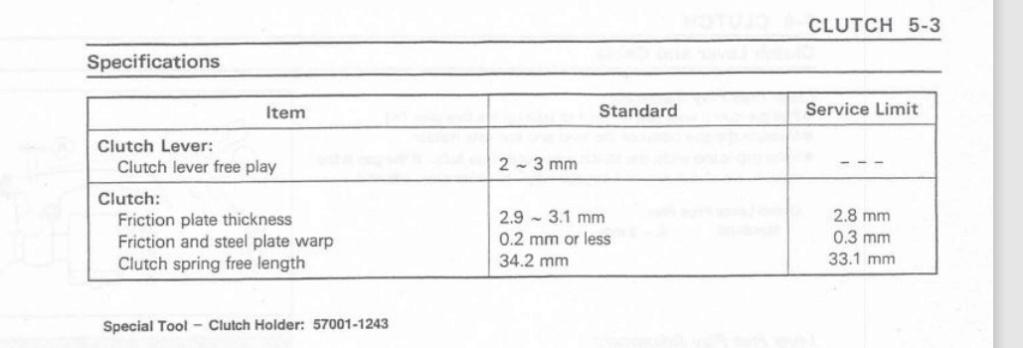 800 VN - après le carbu un autre problème  Cotes_10