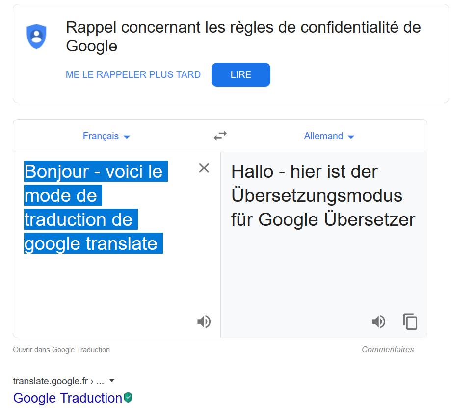 PETITES ANNONCES - cherche moteur 1500 Tourer... Google10