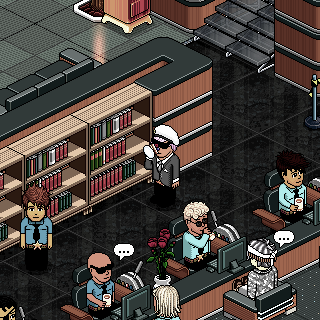 Album photo de la CHU Family - Page 3 Habbo_10