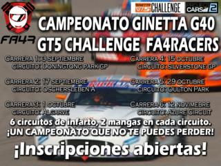 CALENDARIO TEMPORADA 7 GINETTA G40 GT5 Ginett12