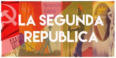 La 2a República