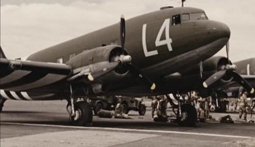 Normandie 4.1a : Négociation en famille 2-b-do10