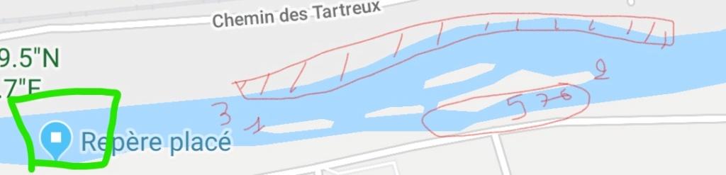 choix d'un poste Map_po10