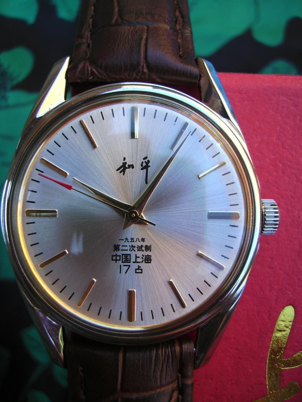 Précision des montres - Page 5 Bild0612