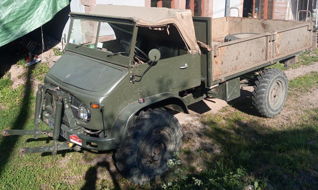 Mon 404 diesel et vl Img_2010