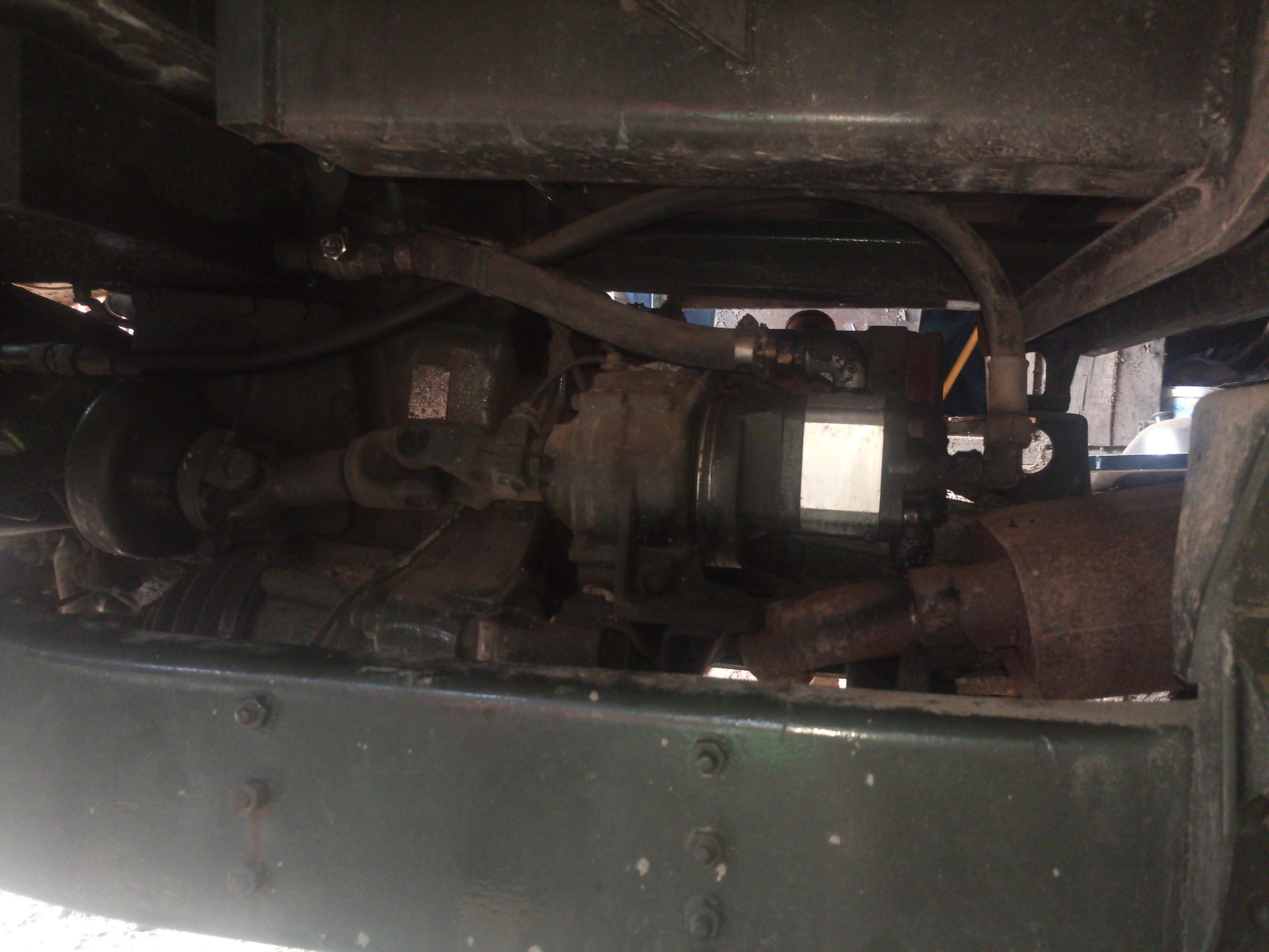 Mon 404 diesel et vl Img_2011