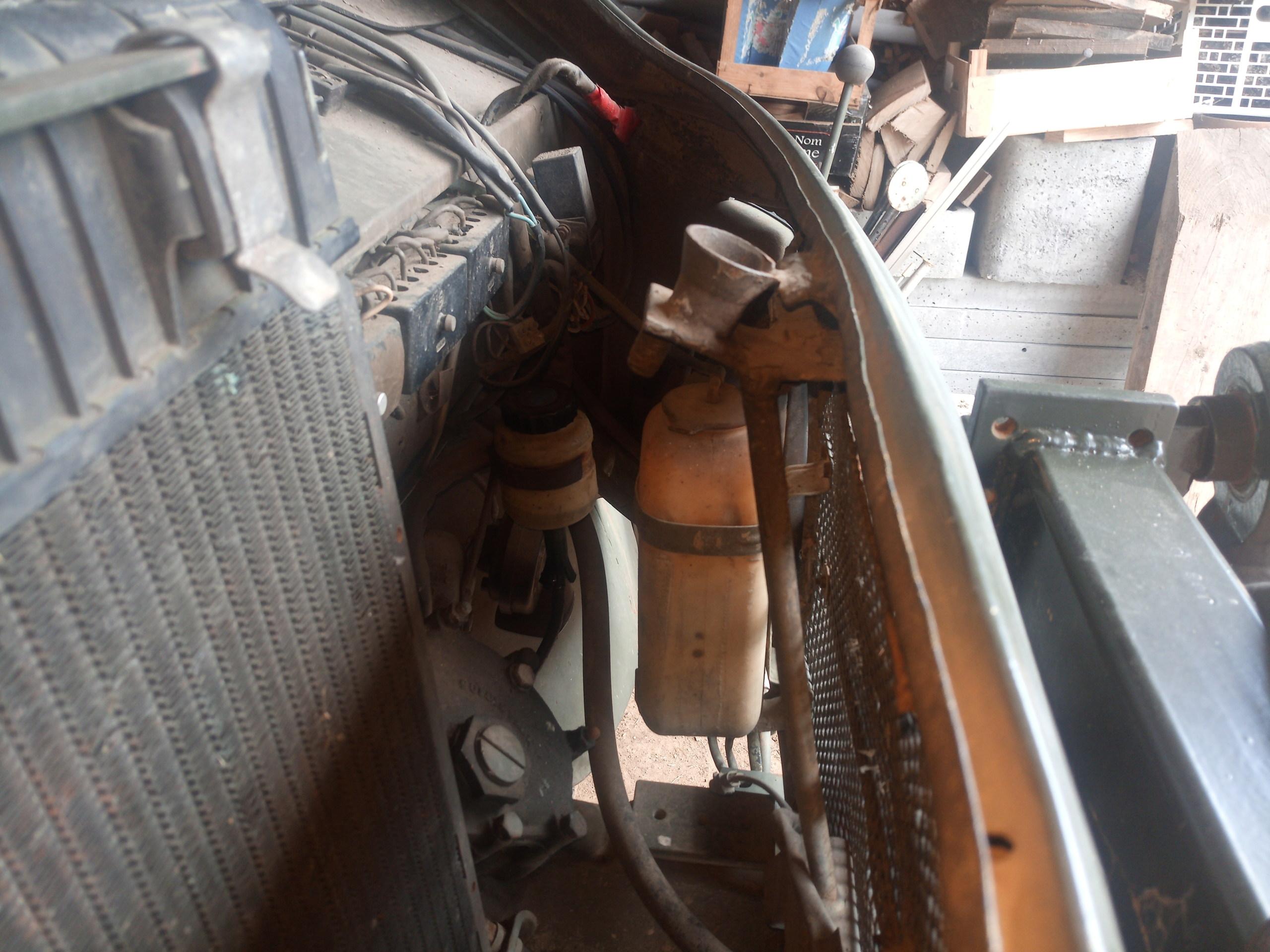 Mon 404 diesel et vl Img_2014