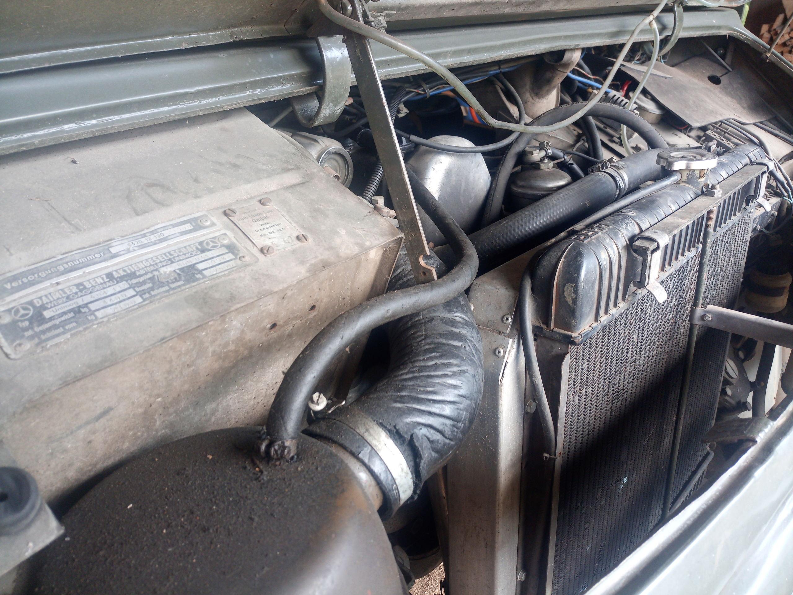 Mon 404 diesel et vl Img_2015