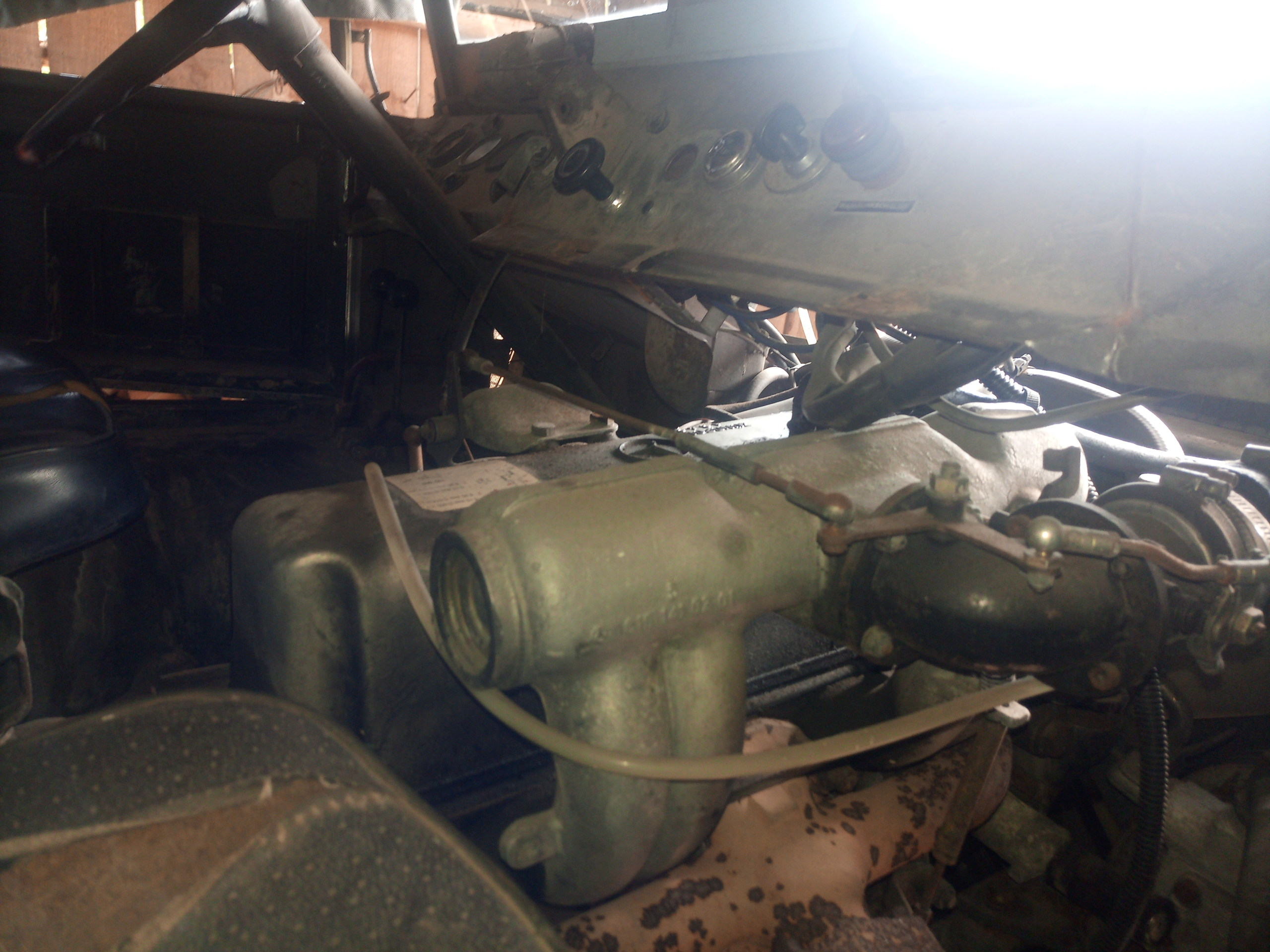 Mon 404 diesel et vl Img_2016