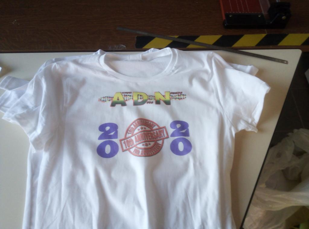 Commande T shirt et autres Img_2012