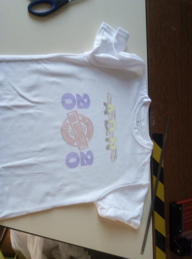 Commande T shirt et autres Img_2014